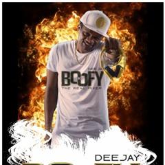 DJ BOOFY X SHOTTAS - EN KA PRAN CA RMX