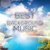 Background Music