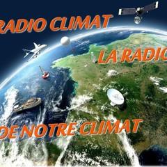 21 Septembre (Radio Climat et Radio Storm Climat en 2012, RTM en 2014)