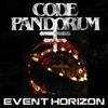 Download Code:Pandorum - Event Horizon (KAYROS Remix) [CLIP] Mp3