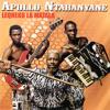 Lesotho Mp3