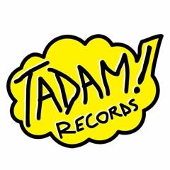 Tadam Records - SheWolf - Burnt