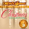 Christmas In Hollis (Instrumental)