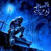 Download Hoodie SZN Mix Mp3