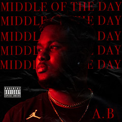 AB- MIDDLE OF THE DAY
