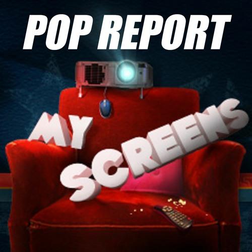 Pop Report