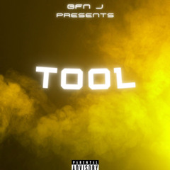 Tool (if you want to)