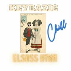 KeyBazic - Elssas Hymn-(Chill Remix)
