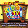 Nickelodeon Movies Theme