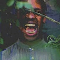 "[FREE] ""Owl Pharaoh"" - Travis Scott type beat"