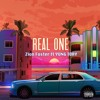 Zion Foster & Yung Tory - Real One