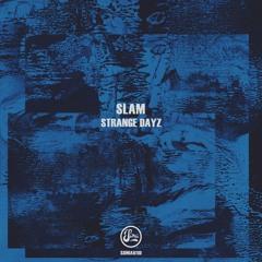 Slam - SD 00.01 [Premiere   SOMA611D]