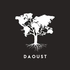 Fratii.cast #048 - Daoust