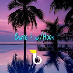 7thnote - Cutie (w:Hook) 168BPM Eb
