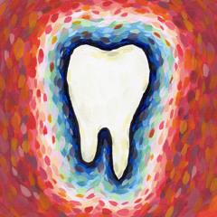Cavetown - Sweet Tooth