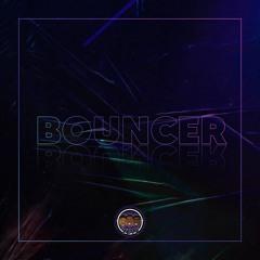 YDN - Bouncer