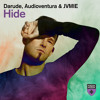 Hide (Extended Mix)