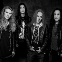 MetalBreak Episode 51 | SIDE STAGE With Bodom After Midnight (RIP Alexi Laiho)