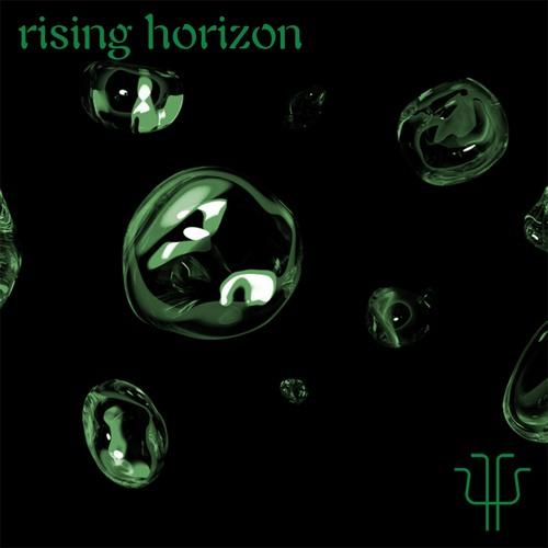 Rising Horizon (Prod by Kercha)
