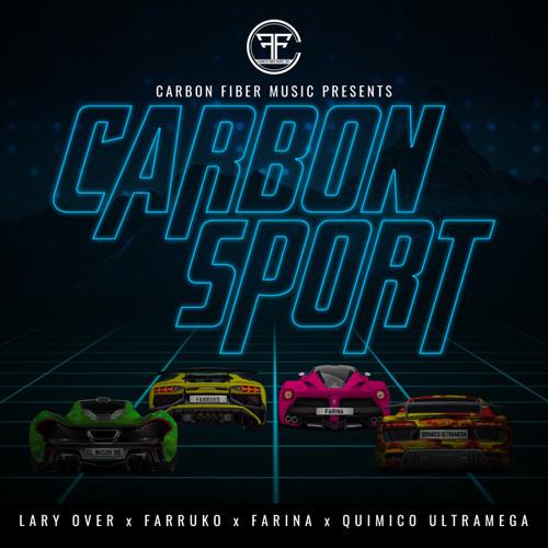 Carbon Sport (feat. Quimico Ultra Mega)