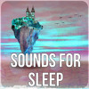 Ambient Music (Relaxing Sounds)