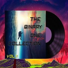 Binary One - Volume Mix 1