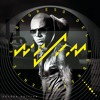 Adrenalina (feat. Jennifer Lopez & Ricky Martin)