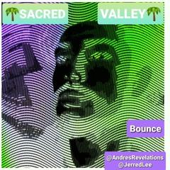 Bounce Master1