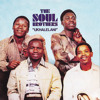 Download Hamba Kahle Dade Wethu Mp3