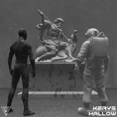 Kerys - Hallow