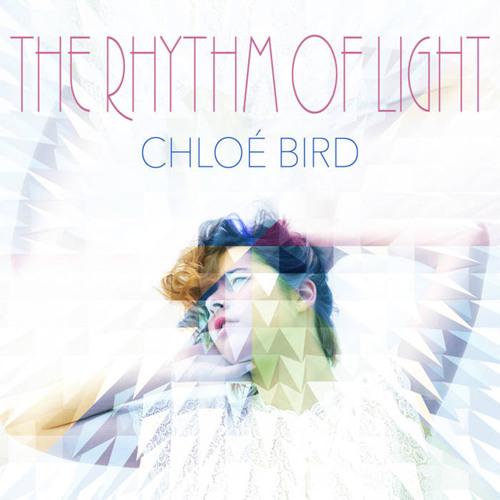 The Rhythm of Light