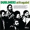 The Piper's Chair / Bill Hart's Jig / The Nights of St Patrick (Medley) (2012 Remaster)