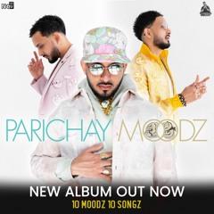 Punjabi Wedding Song (Parichay Remix)- Video version | Hasee Toh Phasee |