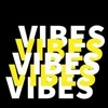 Download VIBES Mp3