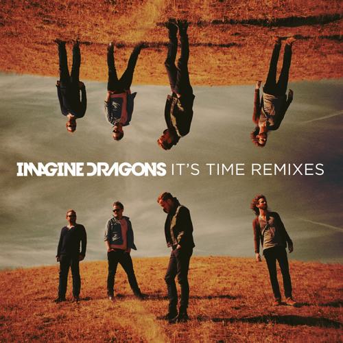 It's Time (StunGun & JailBreaks Remix)