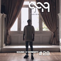 Sound Of Serenity By Melih Aydogan #28 Radio Marbella