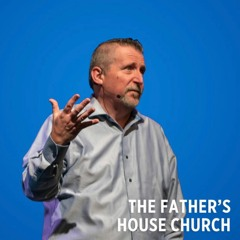 5 Things Jesus Is Doing Today   Luke Inberg