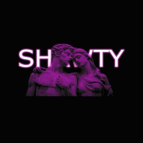 Shawty - Zorik Prod. by Cold Melody