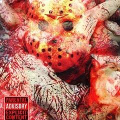 Horror Scene ( MASTERED )
