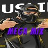 Download ميجا مكس مهرجانات لــ مسلم 2020 توزيع محمد أشرف - Mega Mix Mharagant Muslim 2020 DJ Mohamed Ashraf Mp3