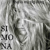 Download This is my big song for my life by Simona Allegro Mp3