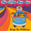 The Little Blue Bus