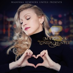 Madonna Lonely Hunter Part 2