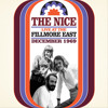 America (Live From The Fillmore East,United States Of Amercia/1969)