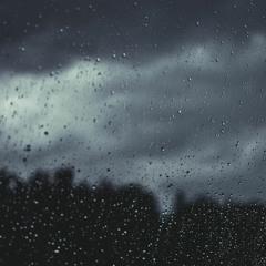 Night Rain (Naviarhaiku 323)
