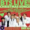 BTS (방탄소년단) LIVE CHRISTMAS Songs Full Show!
