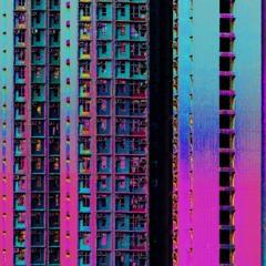 Anri - Remember Summer Days [R.io Remix]