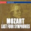 Symphony No. 39 in E-Flat Major, K. 543 (Complete)