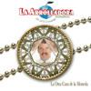 Pa' Que Volver (Album Version)