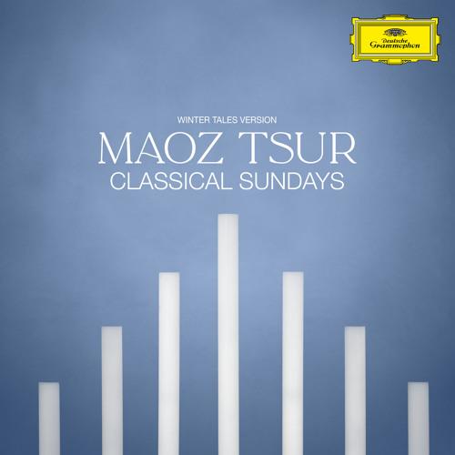 Maoz Tzur (Winter Tales Version)